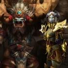 Mobile Games: Blizzard entwickelt Pokémon Go im Warcraft-Universum