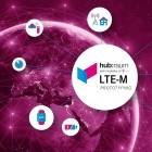 Testnetze: Deutsche Telekom bereitet LTE-M vor