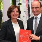 Docsis 3.1: Erste Städte in Rheinland-Pfalz bekommen Gigabit