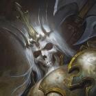 Blizzard: Mitarbeiter sprechen über Diablo 4