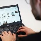 Bundesrat: Gesetz gegen Steuerbetrug im Online-Handel kommt