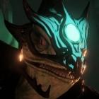 Underworld Ascendant im Test: Unterirdischer Etikettenschwindel