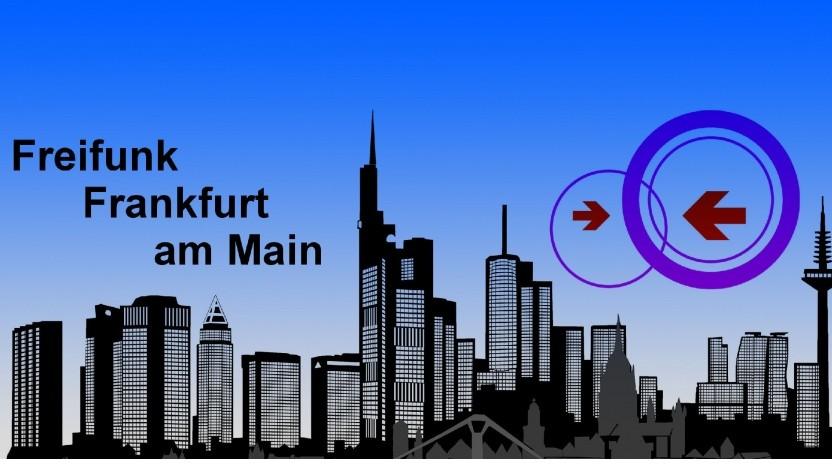 Freifunk-Initiativen gibt es in vielen Städten.
