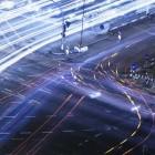 LTE oder WLAN: Deutsche Autohersteller streiten über Funkstandard