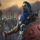 Strategiespiel: Total War Arena wird vor Ende der Beta geschlossen