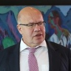LTE: Bundeswirtschaftsminister nennt 4G-Ausbau peinlich