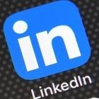 LinkedIn: Daten von Millionen Nicht-Mitgliedern für Facebook-Werbung