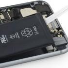 iPhone: Apple könnte Akku-Entwicklung selbst in die Hand nehmen
