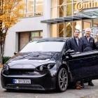 Sono Motors: Elektroauto Sion wird deutlich teurer