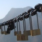 Outline: Digitalocean und Alphabet-Tochter bieten individuelles VPN