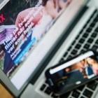 Tracking: Wenn das Smartphone wissen will, was im Fernsehen läuft