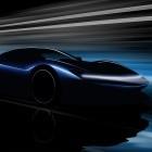 Pininfarina PF0: Der schnellste italienische Sportwagen