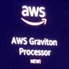 Graviton: Amazon hat Instanzen mit eigenen ARM-Prozessoren