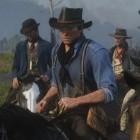 Rockstar Games: Red Dead Redemption 2 geht schrittweise online