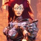 Darksiders 3 im Test: Wut ist gut gegen die Todsünden