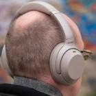 Sony-Kopfhörer WH-1000XM3 im Test: Eine Oase der Stille oder des puren Musikgenusses