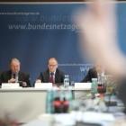 Beirat der Bundesnetzagentur: Wie es zur Einigung für die 5G-Auktion kam