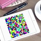 JAB Code: Bunter Barcode gegen Fälschungen