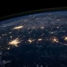 AWS Global Accelerator: Gegen Geld Daten zuverlässiger weltweit übertragen
