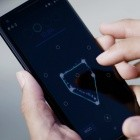 Medienbericht: Samsung investiert 40 Millionen US-Dollar in Exklusivspiele