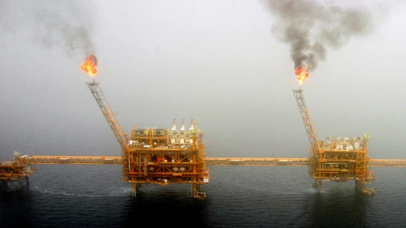 Sind Daten doch nicht das Öl des 21. Jahrhunderts?