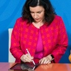 Contract for the web: Bundesregierung unterstützt Rechtsanspruch auf Internet