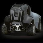 AWS Deepracer: Autonome Miniaturautos zum Selberbauen und Programmieren