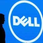Sicherheitsproblem: Alle Kunden von Dell.com müssen ihr Passwort zurücksetzen