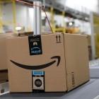 Marketplace: Kartellamt startet Missbrauchsverfahren gegen Amazon