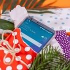 Smartphone-Kaufberatung: Viel Smartphone für wenig Geld