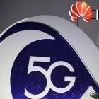 Sicherheitsbedenken: Neuseeland sperrt Huawei von 5G-Aufbau aus