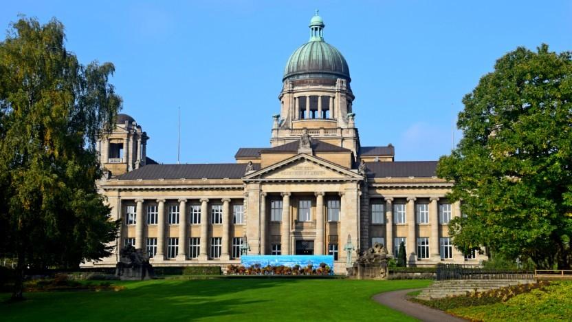 Die Berufung zwischen Hellwig und VMware wird vor dem Hanseatischen OLG Hamburg verhandelt.