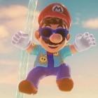 Creators Program: Nintendo gibt seine Spiele für Streamer frei
