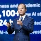 Huawei: USA werden ihre 5G-Ziele wohl nicht erreichen können
