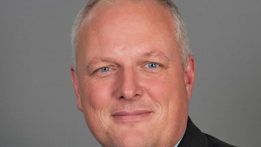 Ulrich Kelber wird neuer Bundesdatenschutzbeauftragter.