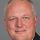 Ulrich Kelber: Informatiker zum obersten Datenschützer gewählt