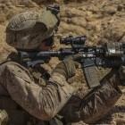 Microsoft: Hololens soll Kampfvisor für US-Soldaten werden