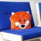 Firefox und Pocket: Mozilla steigert Umsatz leicht