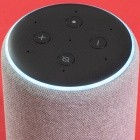 Aufmerksamkeitsmodus: Alexa hört nach Befehl für einige Sekunden weiter zu