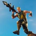 Epic Games: Fortnite offenbar vor allem bei jüngeren Spielern beliebt