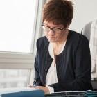 CDU-Generalsekretärin: Alle Behördengänge sollen am Smartphone erfolgen können