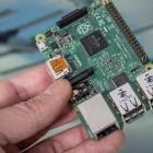 IoT mit LoRa und Raspberry Pi: Die DNA des Internet der Dinge