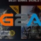 Key-Reseller: Das umstrittene Geschäft mit den günstigen Gaming-Keys