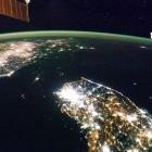 Nordkorea: Kaum Fehler in der Matrix