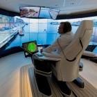 Autonome Schiffe: Und abends geht der Kapitän nach Hause