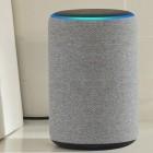 Alexa: Amazon hat fremde Sprachdateien weitergegeben