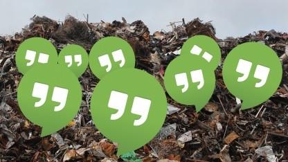 Ab Oktober 2019 wird Hangouts für G-Suite-Kunden abgeschaltet - nicht aber für Nutzer der kostenlosen Version.