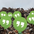 Google: Hangouts-App und Gsuite-Integration werden 2020 abgeschafft