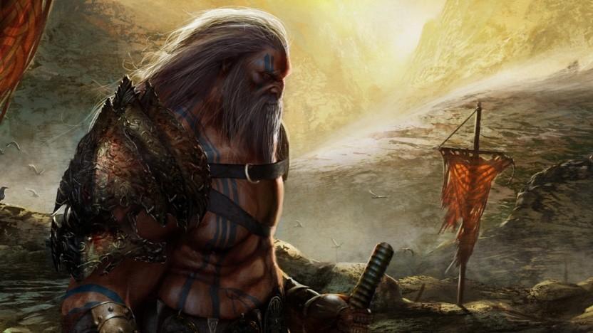 Es gibt doch Hoffnung für mehr Diablo im kommenden Jahr.