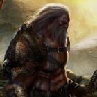 Blizzard: Im kommenden Jahr wird es wohl mehr Diablo zu sehen geben